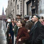 june-22-1941-moscow.jpg