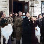 leningrad-1944.jpg