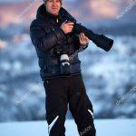 depositphotos_179080446-stock-photo-photographer-two-cameras-shooting-landscapes.jpg