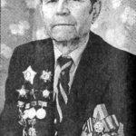 Андреев2.jpg