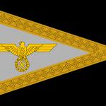 Krafwagen_Hoheitszeichen_Generale.svg.png