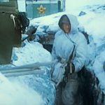 7_ Линия фронта у Петергофского шоссе.jpg