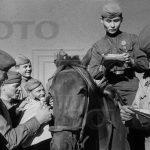 Kazah_1944.jpg