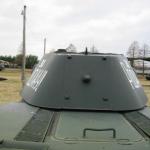 16A5B153-78BA-4AC1-BF90-F0FAE1833BB0.png