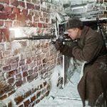 soviet-anti-tank-gunner-by-fridlyand.jpg