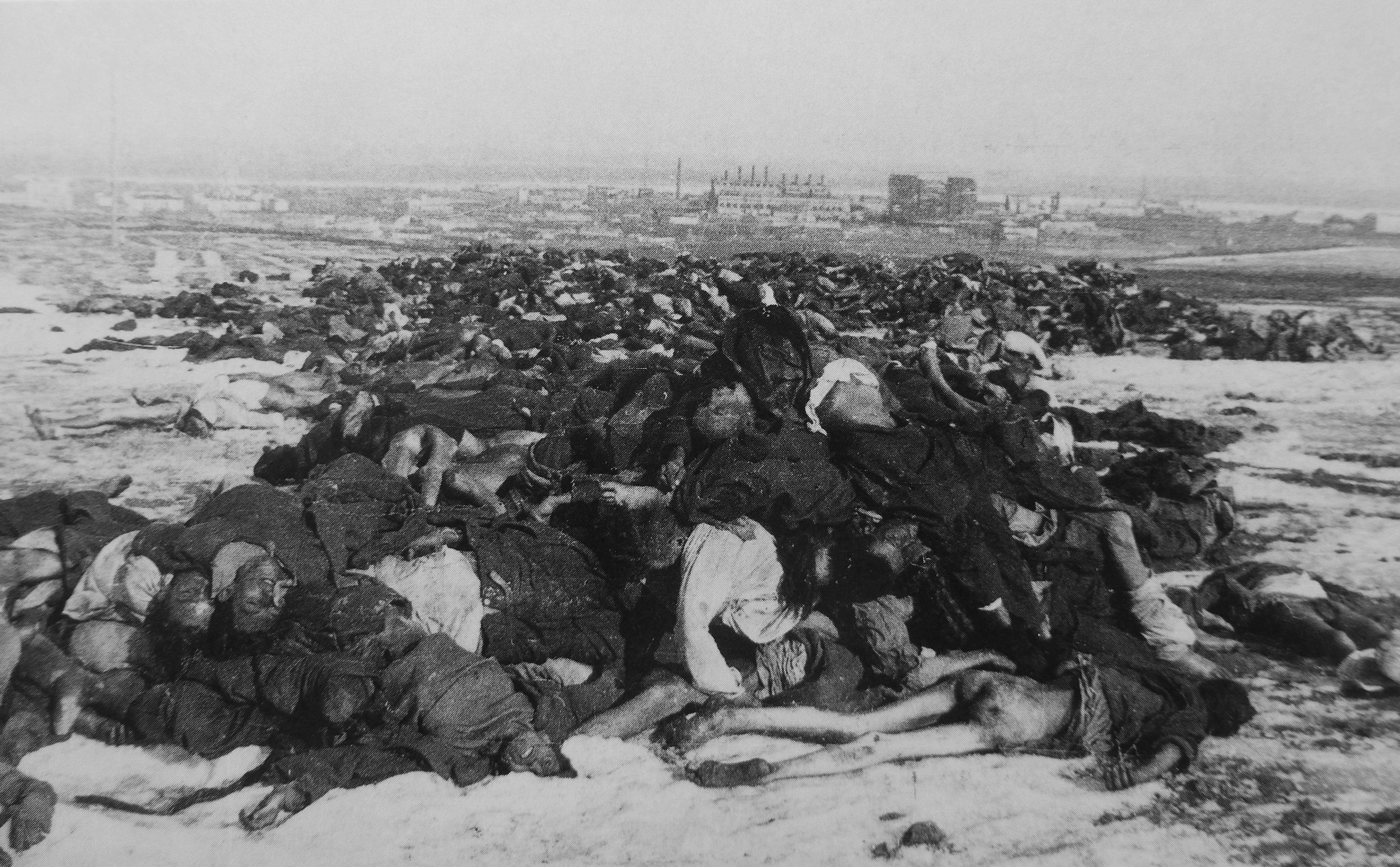 одежда, окутывающая пугачев сарат обл во время второй мировой фото рекомендуют выбирать