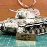 tank_kv_1_zimniy_tip_2.1.jpg