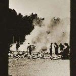 Members-prisoners-bodies-air-SS-German-Poland.jpg