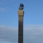 Column at Green Square, Tripoli.png