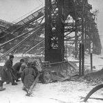 Stalingrad_ZIS3 ZKO.jpg