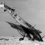 Messerschmitt-Bf-110E-Zerstorer-4.SKG210-(S9+EM)-landing-mishap-Russia-1941-ebay-01.jpg
