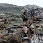 soviet-marines-northern-fleet-ww2-khaldey.jpg