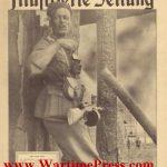 Berliner-Illustrierte-Zeitung-1942-08-13-nr-32.jpg