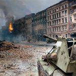 berlin-30th-april-1945.jpg