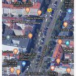 Screenshot_2020-03-17-19-03-25-881_com.android.chrome.jpg