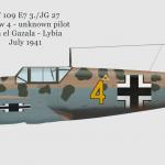 BF109E7_3-JG27_Yellow4.png
