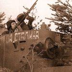 1cb8af002---tanks.jpg
