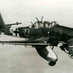 Junkers-Ju-87A1-Stuka-4.StG165-(52+C24)-over-Germany-01.jpg