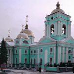 Попова,-11а1-(8).jpg