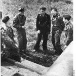 Bundesarchiv_Bild_101I-299-1802-05,_Nordfrankreich,_Michael_Wittmann,_Panzersoldaten.jpg