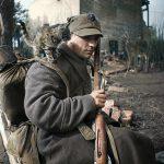 private-of-the-polish-army-1944-1945-wojsko-polskie-photo-by-anatoly-arkhipov.jpg