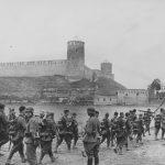 Narva_Estonia_nemci_1941.jpg
