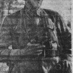 1941_kombat2.jpg