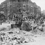Panther_Bismarck-strasse_Berlin_1945.jpg