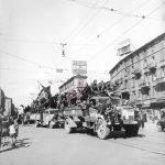 Aprile-1945-Liberazione-Partigiani-Milano.jpg