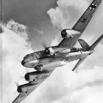 Bundesarchiv_Bild_146-1978-043-02,_Focke-Wulf_Fw_200_C_Condor.jpg