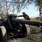 15_cm_sfh_18_captured_near_rzhev_1942_ww2.jpg