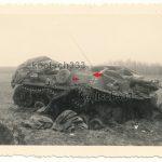 Foto_Sturmgesch_tz_DERFFLINGER_Panzermine_Panze.jpg