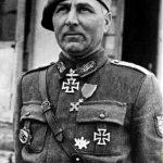 Maj. General Leonard Mociulschi-блог.JPG