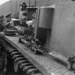 Panzer_IV_number_321_.jpg