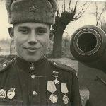Пермяков Вениамин Михайлович (15 января 1924 г. - 21 января 1990. г.).jpg