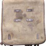 soviet-m-33-backpack--130690.jpg
