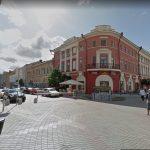 Казань, Баумана 44.jpg