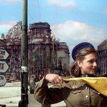spivak_berlin-1945.jpg