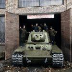 tank__1941.jpg