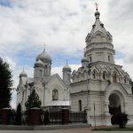 Васильков (Wasilkow). Церковь Петра и Павла - копия.jpg