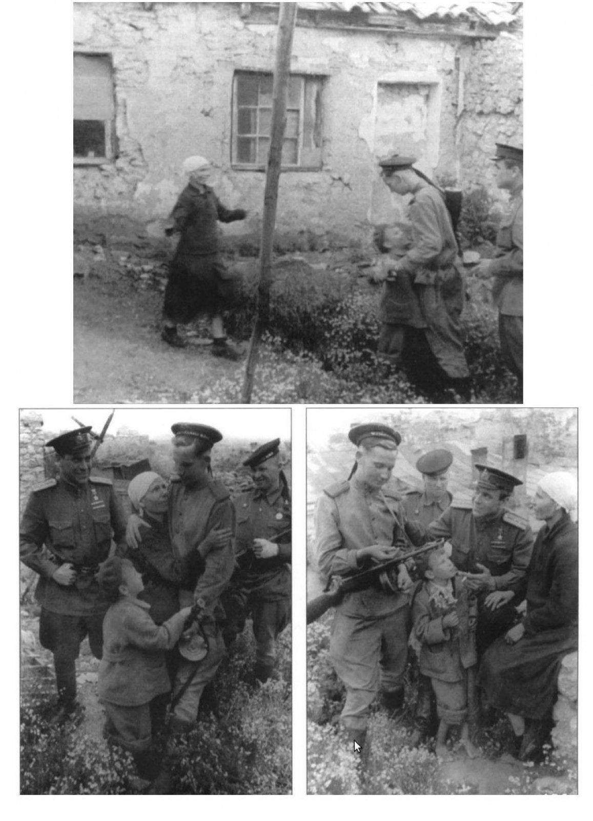http://waralbum.ru/wp-content/uploads/alkivia/users/azz1.jpg