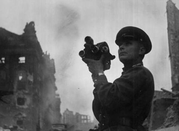 evgeniy alekssev budapesht 11 1944