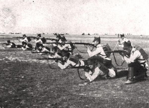 eastern front romanian army soldiers world war world war 1 ww1 romania