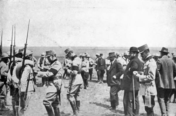 Tropas rumanía fernando  rumaniassacrific00neguuoft