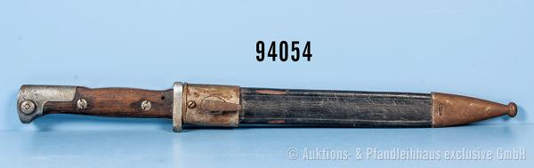 Seitengwehr SG. 84 98 (01)