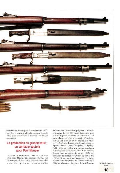 30748 GazettedesArmes 250 Page 013
