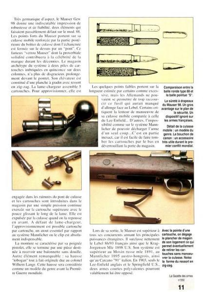 30748 GazettedesArmes 250 Page 011