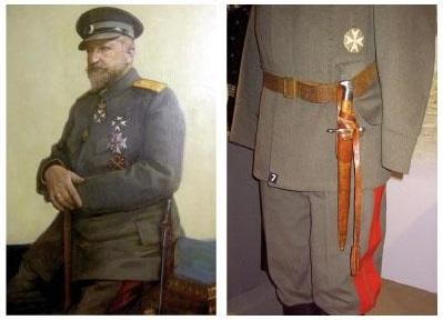 болгарского царя Фердинанда I (03)