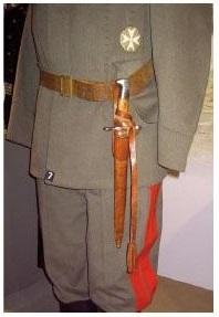 болгарского царя Фердинанда I (04)