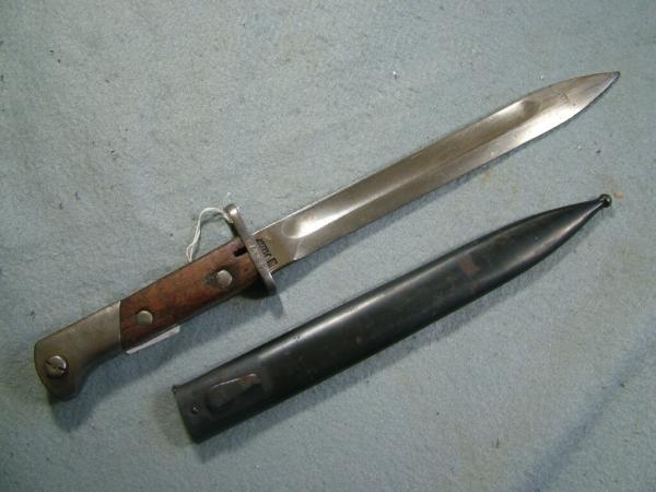 poland M1930 general